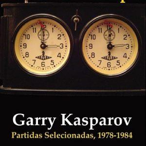 O Teste do Tempo - Garry Kasparov